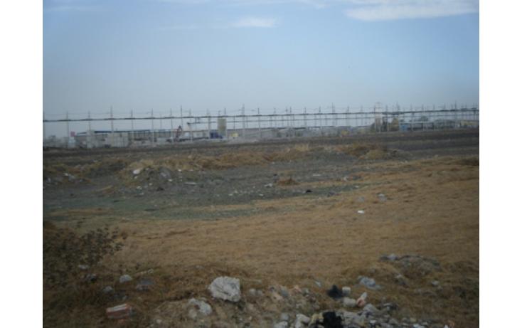Foto de terreno habitacional en venta en rio lerma, francisco i madero, san mateo atenco, estado de méxico, 287266 no 04