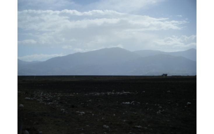 Foto de terreno habitacional en venta en rio lerma, francisco i madero, san mateo atenco, estado de méxico, 287266 no 06