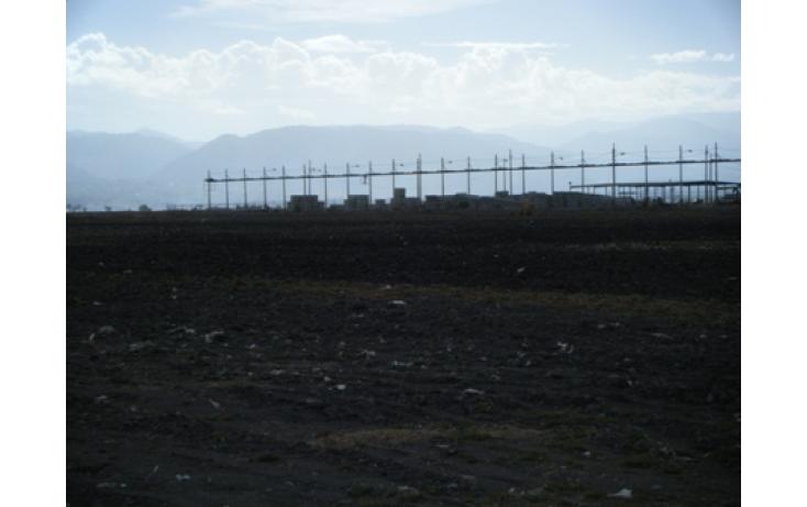 Foto de terreno habitacional en venta en rio lerma, francisco i madero, san mateo atenco, estado de méxico, 287266 no 07