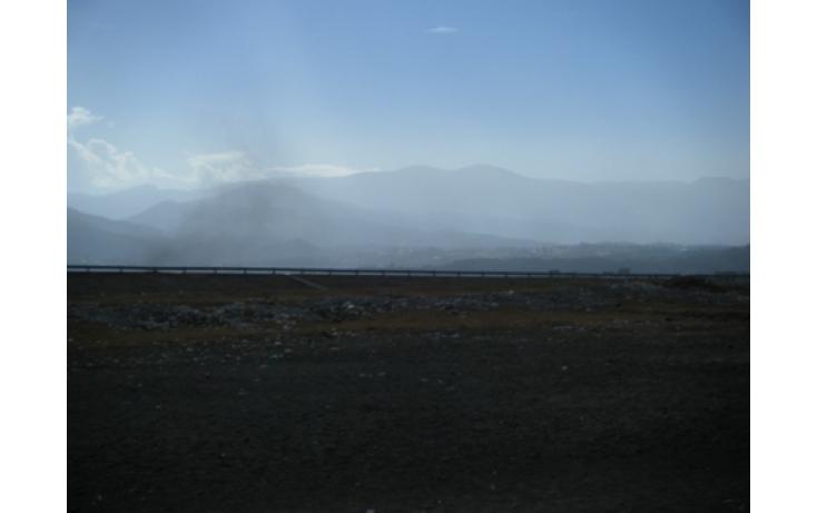 Foto de terreno habitacional en venta en rio lerma, francisco i madero, san mateo atenco, estado de méxico, 287266 no 08