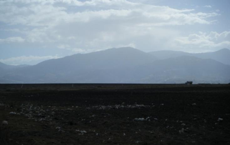 Foto de terreno habitacional en venta en rio lerma , francisco i. madero, san mateo atenco, méxico, 287266 No. 06