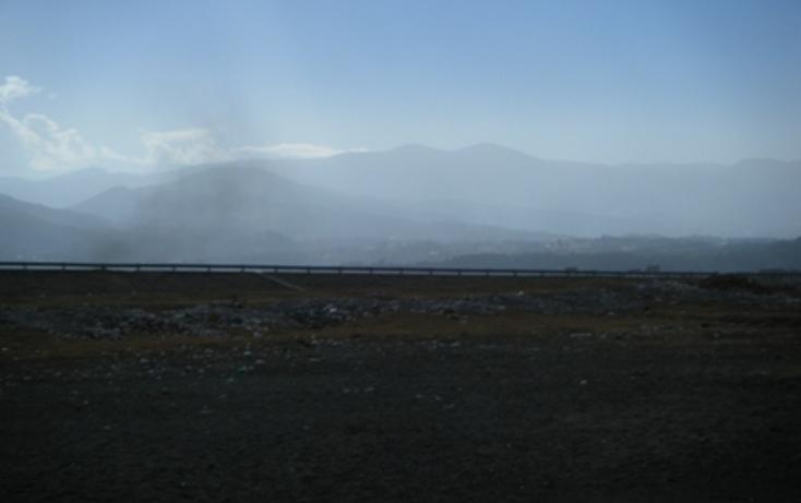 Foto de terreno habitacional en venta en rio lerma , francisco i. madero, san mateo atenco, méxico, 287266 No. 08