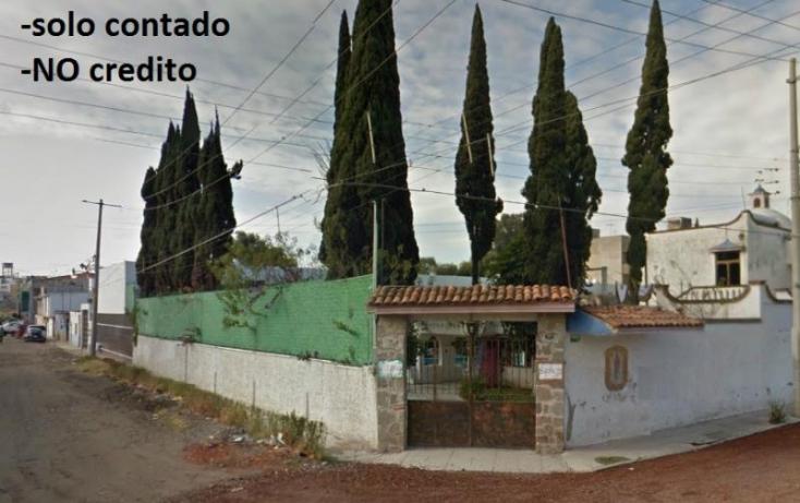 Foto de casa en venta en rio lerma sur, ampliación momoxpan, san pedro cholula, puebla, 725585 no 02
