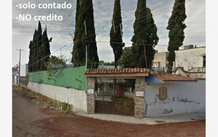 Foto de casa en venta en rio lerma sur, ampliación momoxpan, san pedro cholula, puebla, 725585 no 04