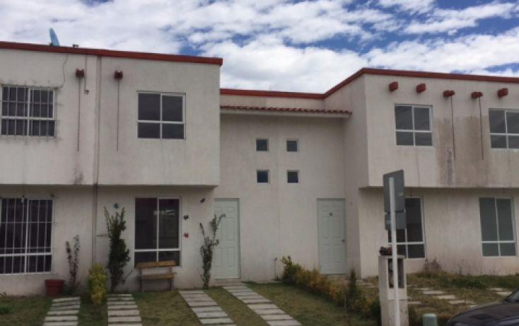 Foto de casa en condominio en venta en rio los remedios, san lucas tepemajalco, san antonio la isla, estado de méxico, 1772958 no 01