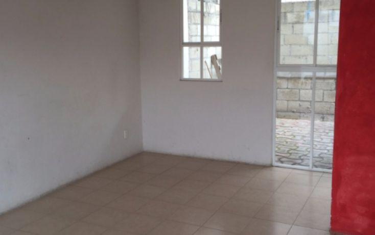 Foto de casa en condominio en venta en rio los remedios, san lucas tepemajalco, san antonio la isla, estado de méxico, 1772958 no 02