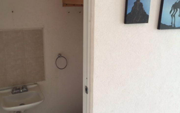Foto de casa en condominio en venta en rio los remedios, san lucas tepemajalco, san antonio la isla, estado de méxico, 1772958 no 03