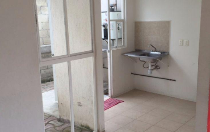 Foto de casa en condominio en venta en rio los remedios, san lucas tepemajalco, san antonio la isla, estado de méxico, 1772958 no 04