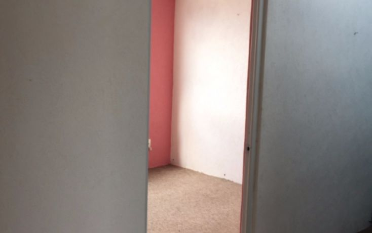 Foto de casa en condominio en venta en rio los remedios, san lucas tepemajalco, san antonio la isla, estado de méxico, 1772958 no 05