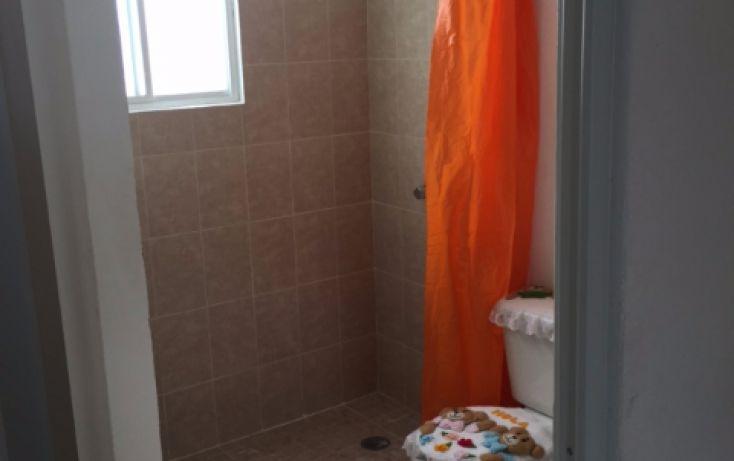Foto de casa en condominio en venta en rio los remedios, san lucas tepemajalco, san antonio la isla, estado de méxico, 1772958 no 07