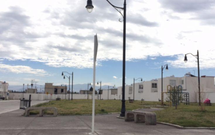Foto de casa en condominio en venta en rio los remedios, san lucas tepemajalco, san antonio la isla, estado de méxico, 1772958 no 08