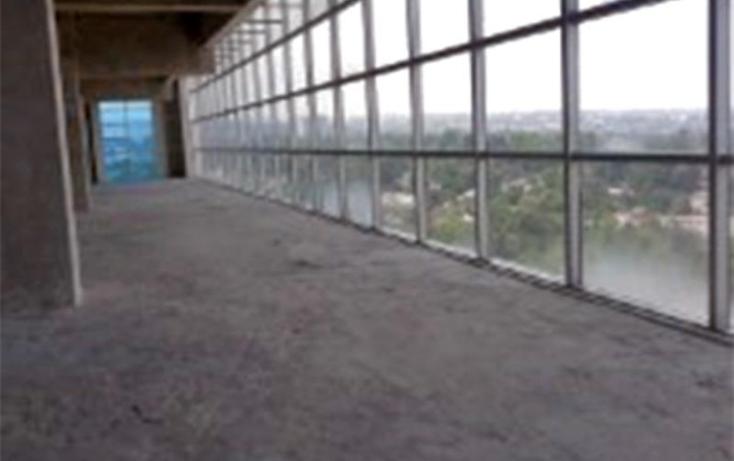 Foto de oficina en renta en  300, loreto, álvaro obregón, distrito federal, 897807 No. 02
