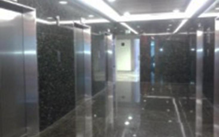 Foto de oficina en renta en rio magdalena 300, progreso tizapan, álvaro obregón, df, 897807 no 03
