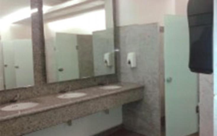 Foto de oficina en renta en rio magdalena 300, progreso tizapan, álvaro obregón, df, 897807 no 05