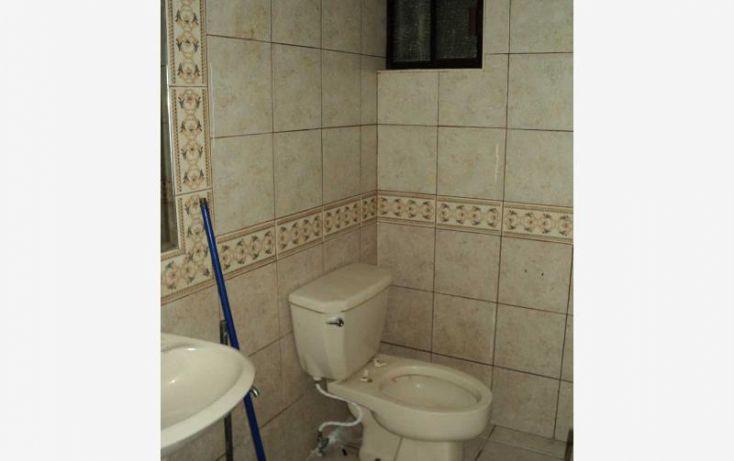 Foto de local en renta en rio mante 2322, longoria ampliación, reynosa, tamaulipas, 1194355 no 06