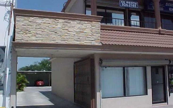 Foto de local en renta en rio mante 2322, longoria ampliación, reynosa, tamaulipas, 1194355 no 07