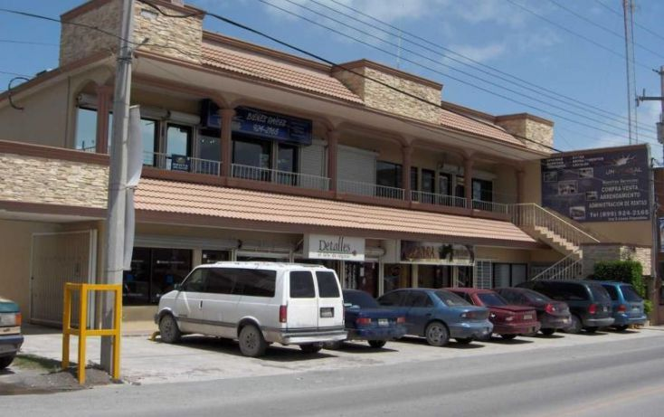 Foto de local en renta en rio mante 2322, longoria ampliación, reynosa, tamaulipas, 1194355 no 09