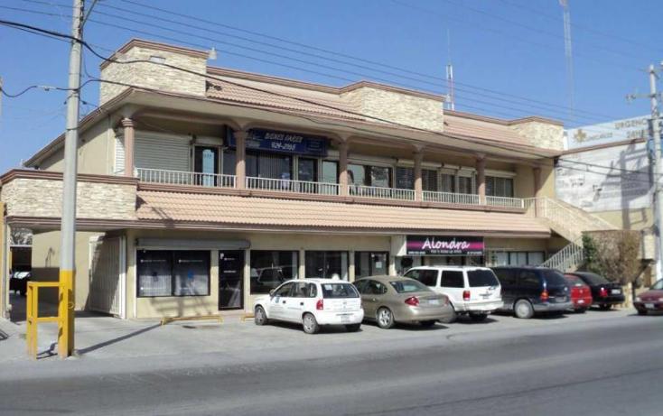 Foto de local en renta en rio mante 2322, longoria ampliación, reynosa, tamaulipas, 897839 no 01