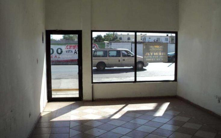 Foto de local en renta en rio mante 2322, longoria ampliación, reynosa, tamaulipas, 897839 no 03