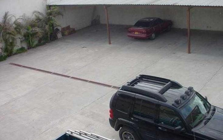 Foto de local en renta en rio mante 2322, longoria ampliación, reynosa, tamaulipas, 897839 no 04
