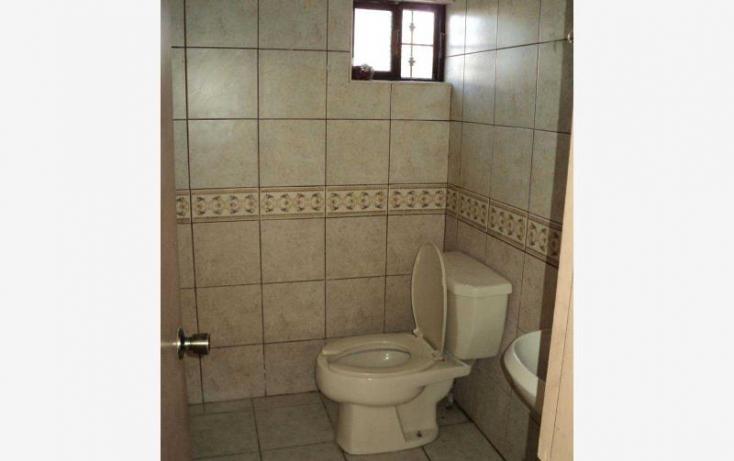 Foto de local en renta en rio mante 2322, longoria ampliación, reynosa, tamaulipas, 897839 no 07