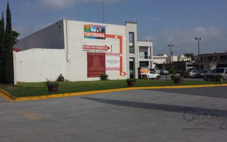 Foto de terreno habitacional en renta en rio mante esq calle 9 2420, longoria, reynosa, tamaulipas, 1715570 no 02