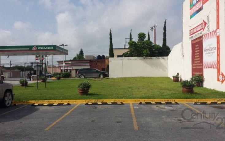 Foto de terreno habitacional en renta en rio mante esq calle 9 2420, longoria, reynosa, tamaulipas, 1715570 no 03