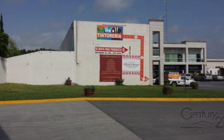 Foto de terreno habitacional en renta en rio mante esq calle 9 2420, longoria, reynosa, tamaulipas, 1715570 no 04