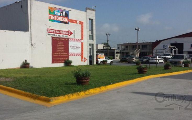 Foto de terreno habitacional en renta en rio mante esq calle 9 2420, longoria, reynosa, tamaulipas, 1715570 no 05