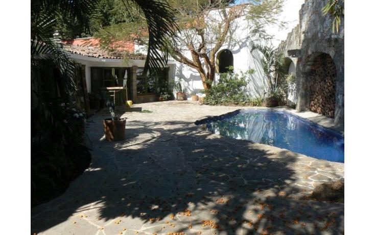 Foto de casa en venta en rio mayo 1210, vista hermosa, cuernavaca, morelos, 594901 no 02