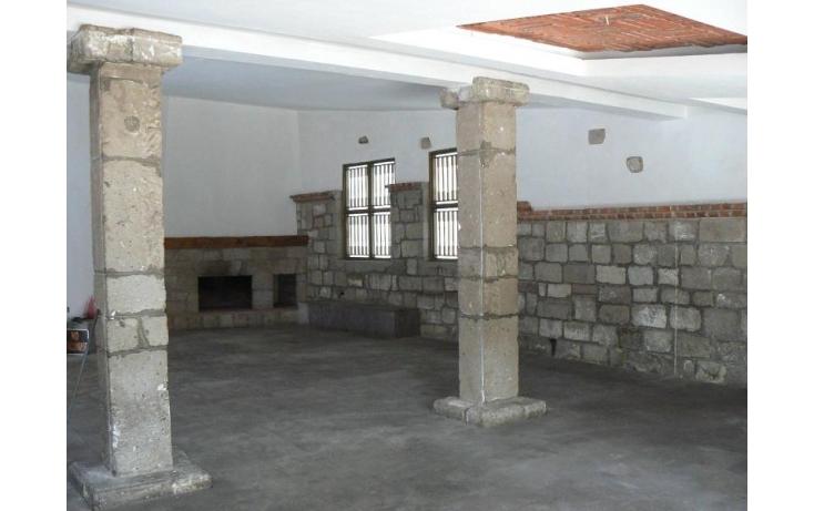 Foto de casa en venta en rio mayo 1210, vista hermosa, cuernavaca, morelos, 594901 no 04
