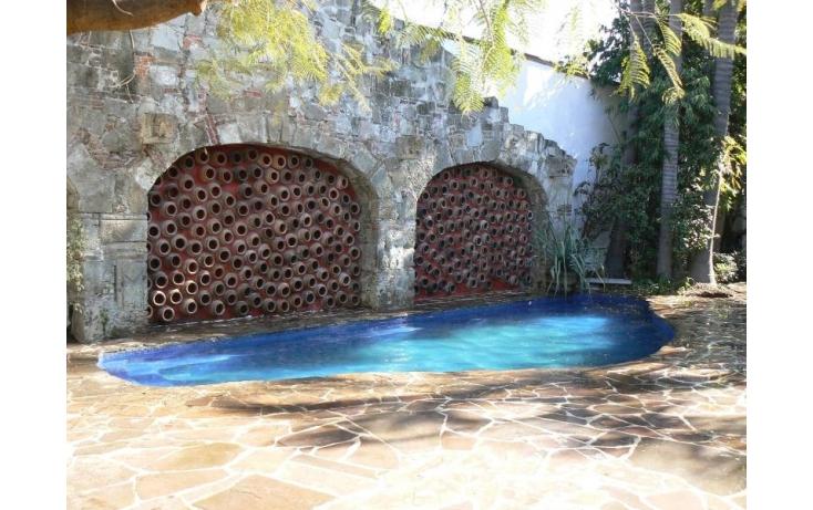 Foto de casa en venta en rio mayo 1210, vista hermosa, cuernavaca, morelos, 594901 no 05