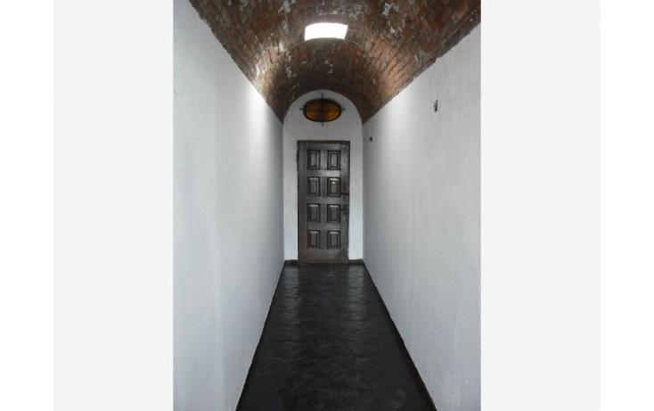 Foto de casa en venta en rio mayo 1210, vista hermosa, cuernavaca, morelos, 594901 no 06