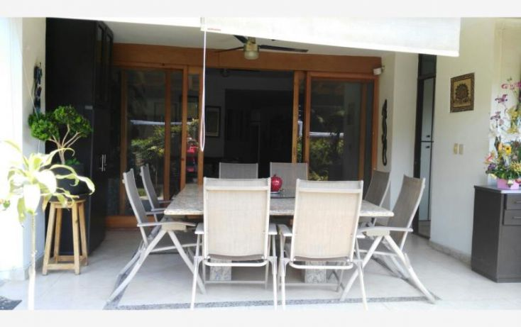 Foto de casa en venta en río mayo 1302, la estrella, cuernavaca, morelos, 2007008 no 01
