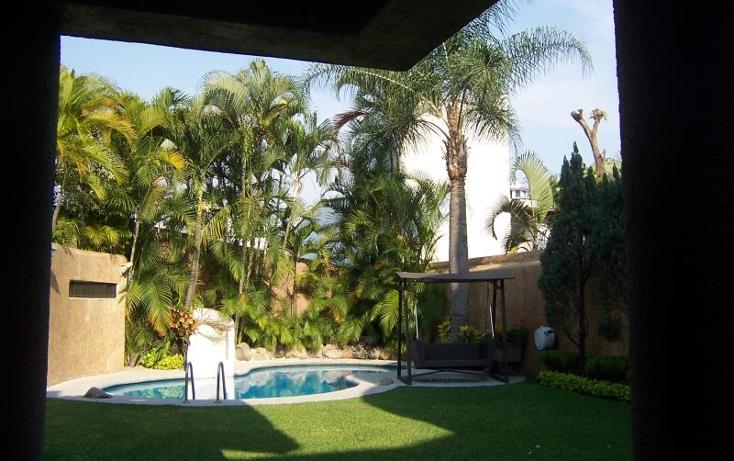 Foto de casa en venta en rio mayo 2, rinconada vista hermosa, cuernavaca, morelos, 1906934 No. 01