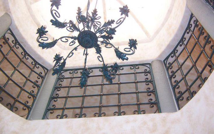 Foto de casa en venta en rio mayo 2, rinconada vista hermosa, cuernavaca, morelos, 1906934 no 02