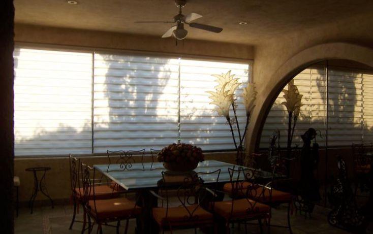 Foto de casa en venta en rio mayo 2, rinconada vista hermosa, cuernavaca, morelos, 1906934 no 03
