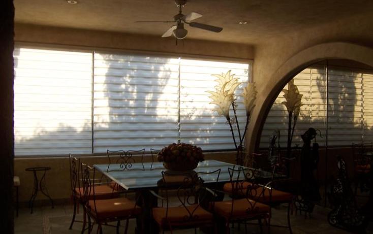 Foto de casa en venta en rio mayo 2, rinconada vista hermosa, cuernavaca, morelos, 1906934 No. 03