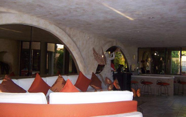 Foto de casa en venta en rio mayo 2, rinconada vista hermosa, cuernavaca, morelos, 1906934 no 04