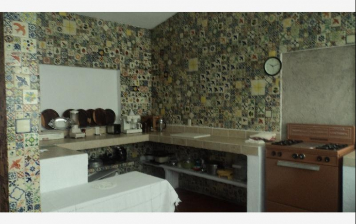 Foto de casa en venta en rio mayo, vista hermosa, cuernavaca, morelos, 397493 no 04