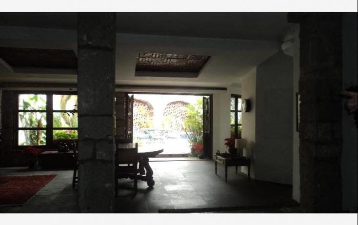 Foto de casa en venta en rio mayo, vista hermosa, cuernavaca, morelos, 397493 no 05