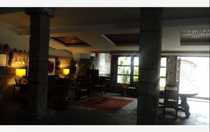 Foto de casa en venta en rio mayo, vista hermosa, cuernavaca, morelos, 397493 no 06