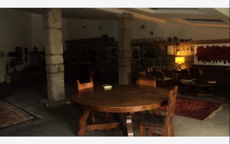 Foto de casa en venta en rio mayo, vista hermosa, cuernavaca, morelos, 397493 no 12