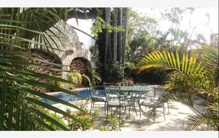 Foto de casa en venta en rio mayo, vista hermosa, cuernavaca, morelos, 397493 no 15