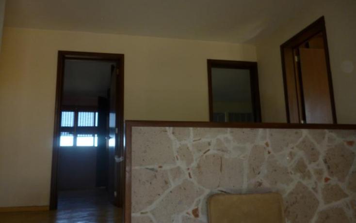 Foto de casa en venta en rio mezquitic 520, loma bonita ejidal, san pedro tlaquepaque, jalisco, 1585924 No. 06