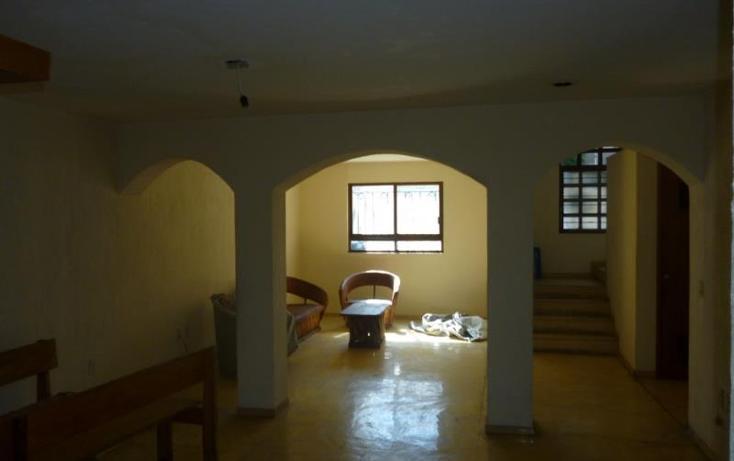 Foto de casa en venta en rio mezquitic 520, loma bonita ejidal, san pedro tlaquepaque, jalisco, 1585924 No. 10