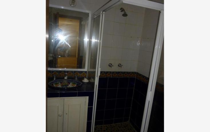 Foto de casa en venta en rio mezquitic 520, loma bonita ejidal, san pedro tlaquepaque, jalisco, 1585924 No. 13