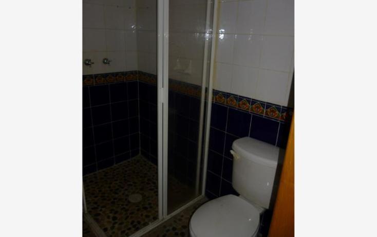 Foto de casa en venta en rio mezquitic 520, loma bonita ejidal, san pedro tlaquepaque, jalisco, 1585924 No. 14