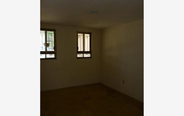 Foto de casa en venta en rio mezquitic 520, loma bonita ejidal, san pedro tlaquepaque, jalisco, 1585924 No. 15