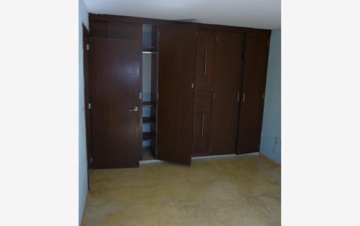 Foto de casa en venta en rio mezquitic 520, loma bonita ejidal, san pedro tlaquepaque, jalisco, 1585924 No. 17